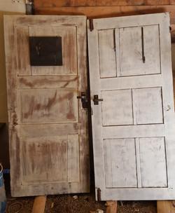 Coppi di porte Loft Aly