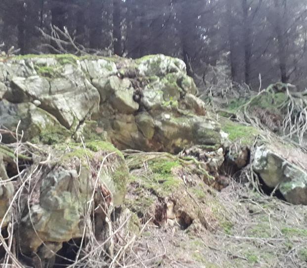 the rock pile.jpg
