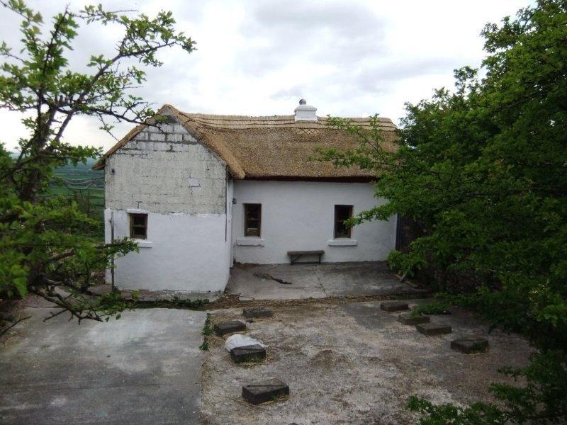 Knockfierna Heritage Society