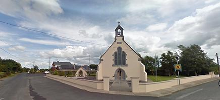 St josephs church granagh.png