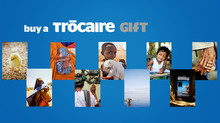 TROCAIRE -  Christmas Gifts of Love: