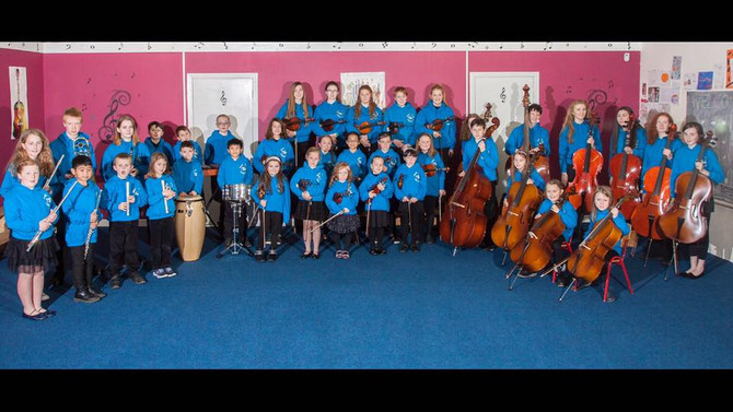 Can you HELP MusicaFusion School.?