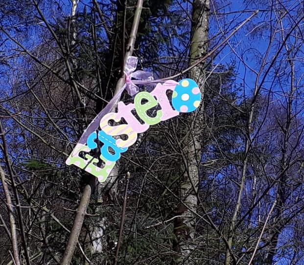 easter sign.jpg