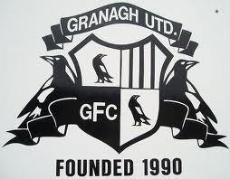 Granagh United Lotto Results