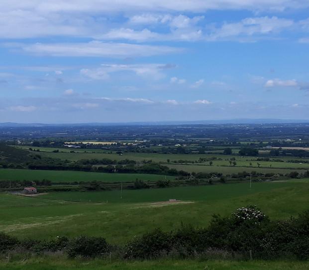 Jun '21 .  Limk/Foynes view