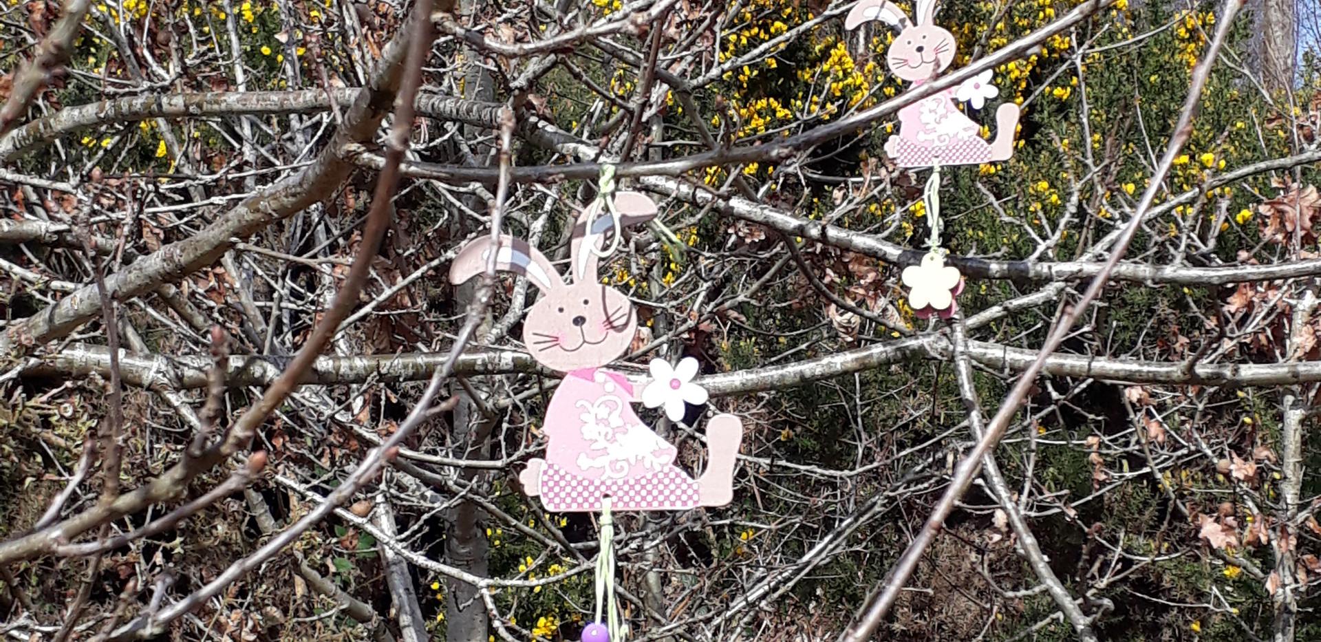 Easter Tree . LK.jpg