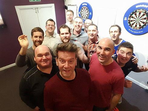 brooke-darts-team-shot.jpg