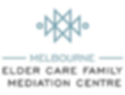 Melbourne Elder Care Family Mediation Centre
