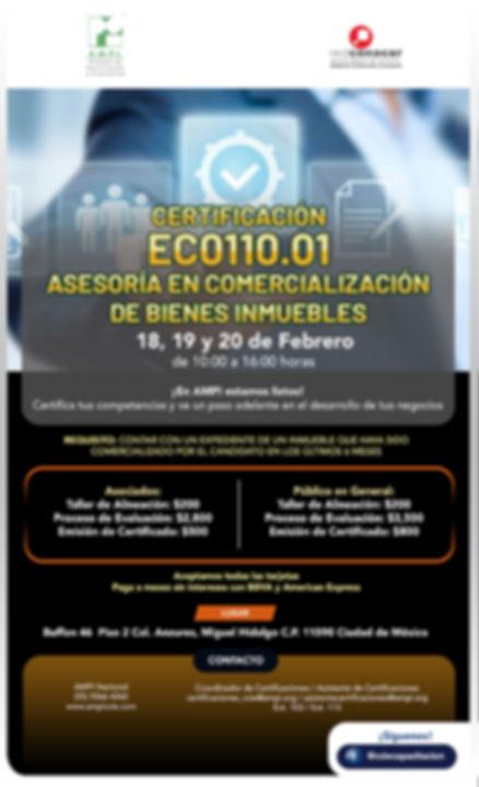 EC0110.01 FEBRERO.jpg