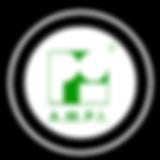 logo_resondo_ampi_concombra.png