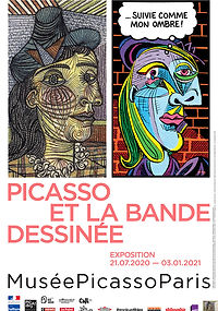 Musée_Picasso_-_BD.jpg