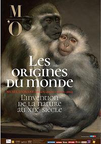 Orsay - Origines du monde.jpg