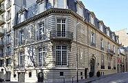 Fondation Pierre Bergé YSL Artechnic