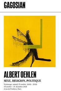 Gagosian - Albert Oehlen.jpg