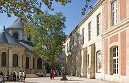 Musee-des-Arts-et-Metiers.jpg