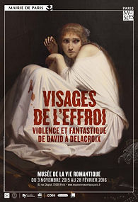Artechnic eclairage museographie vie romantique