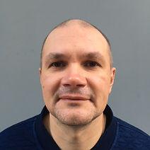 Sergei Arkoucha.JPG