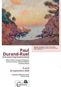 Yerres - Paul Durand-Ruel.jpg