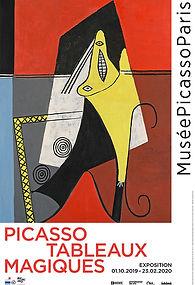 Musée_Picasso_-_Tableaux_magiques.jpg