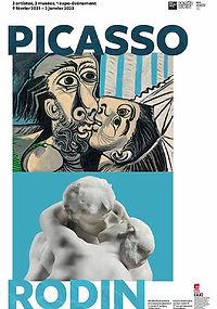 Rodin - Picasso-Rodin.jpg