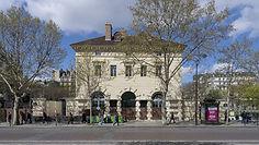 Musée de la Libération de Paris.jpg