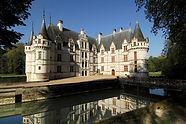 artechnic Azay-le-Rideau