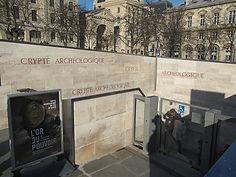 Crypte_archéologique_de_Paris.jpg
