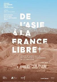 Artechnic Ordre Libération
