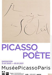 Musée Picasso - Poète.jpg