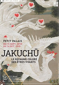Petit Palais - Jakuchu.jpg