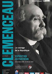 Panthéon - Georges Clémenceau.jpg