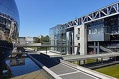Cité_des_Sciences_et_de_l'Industrie.jpg