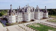 Château_de_Chambord.jpg