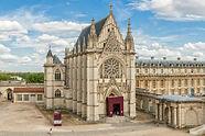 Château de vincennes Chapelle.jpg