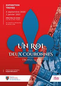 Troyes - 1420 Un roi pour 2 couronnes.jp