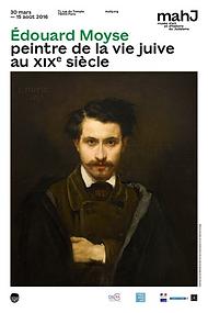 Artechnic MAHJ Moyse museographie
