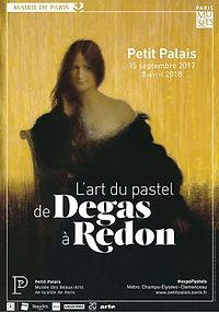 Artechnic Petit Palais Pastels