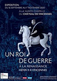Vincennes - Henri II.jpg