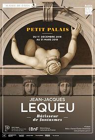 Petit Palais - JJ Lequeu.jpg