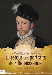Azay-le-Rideau - De Chantilly à Azay.jpg