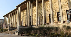 Musée_d'histoire_de_l'immigration.jpg