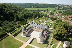 Château de Bussy-Rabutin.png