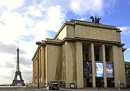 artechnic musée de l'homme