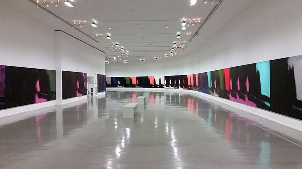 Artechnic MAMVP Warhol