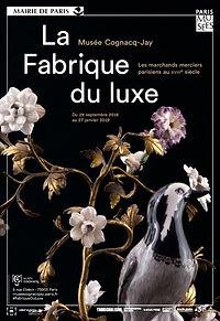 Cognacq-Jay - Fabrique du luxe.jpg