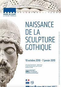 Cluny - Naissance du Gothique.jpg