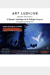 Art Ludique - Dragons.png