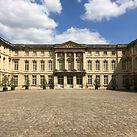 Artechnic Palais de compiègne