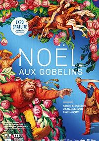 Gobelins_-_Noël_aux_Gobelins.jpg