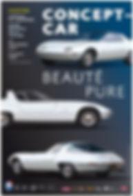 Palais_de_Compiègne_-_Concept_Cars.jpg